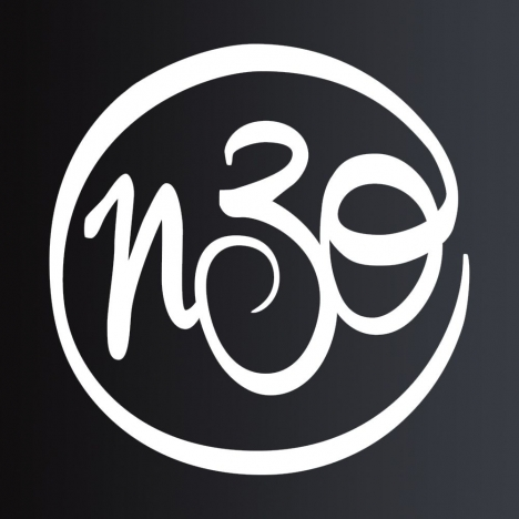 logo-gray-bg-gradient